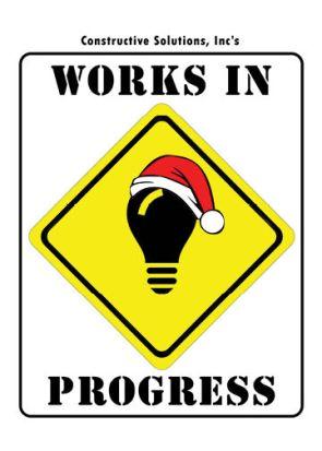 works-in-progress-christmas-logo