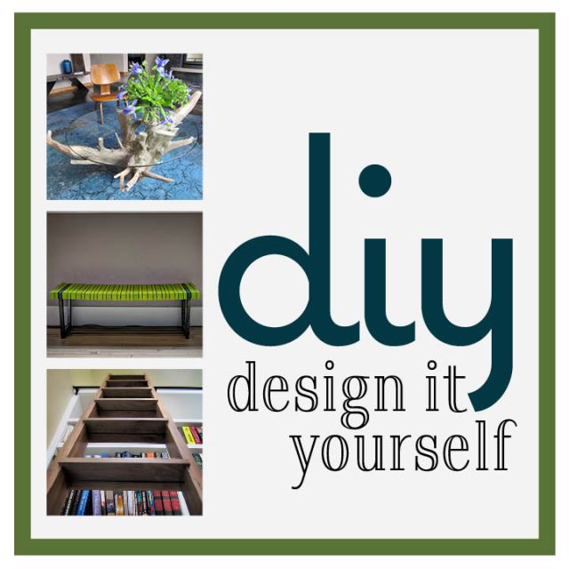 design it yourself logo.jpg