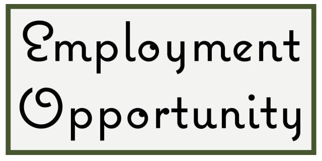 employment opportunity.jpg